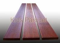 Decking+kayu+Merbau