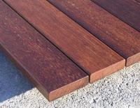 parket lantai kayu merbau