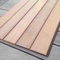 kayu ulin untuk plafon