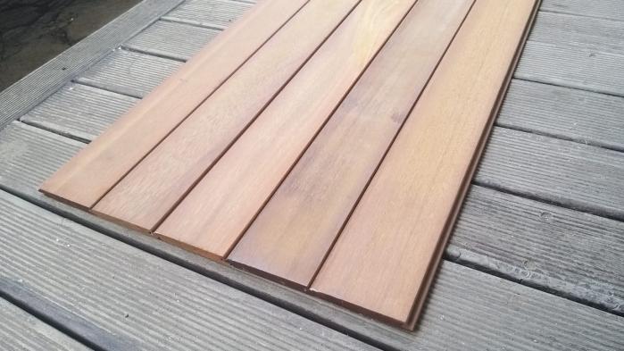 Gambar berikut tidak memiliki atribut alt; nama berkasnya adalah lumber-ceiling-kayu-ulin-5.png
